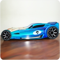 Patut copii Hot Wheels